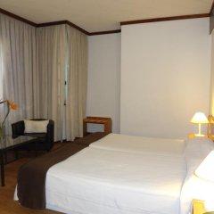 Отель Windsor Португалия, Фуншал - отзывы, цены и фото номеров - забронировать отель Windsor онлайн комната для гостей фото 4