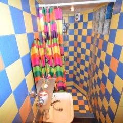 Отель Sofijos apartamentai Old Town ванная фото 2