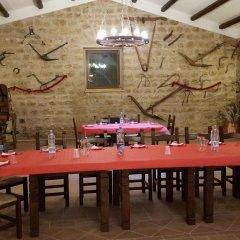 Отель Il Drago Azienda Turistica Rurale Италия, Айдоне - отзывы, цены и фото номеров - забронировать отель Il Drago Azienda Turistica Rurale онлайн помещение для мероприятий