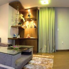 Asia Hotel Hue 4* Люкс с различными типами кроватей фото 2