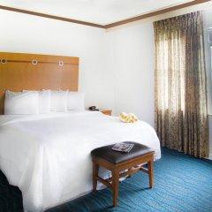 Majestic Hotel South Beach 3* Стандартный номер с различными типами кроватей фото 2