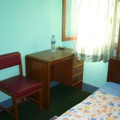 Отель Sanu House Непал, Лалитпур - отзывы, цены и фото номеров - забронировать отель Sanu House онлайн удобства в номере