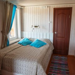 Гостиница База отдыха Чара на Ольхоне отзывы, цены и фото номеров - забронировать гостиницу База отдыха Чара онлайн Ольхон комната для гостей