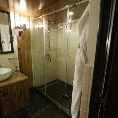 Отель Nairi SPA Resorts 4* Апартаменты с различными типами кроватей фото 6