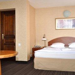 Гостевой дом Параисо 2* Полулюкс с различными типами кроватей фото 7