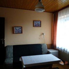 Отель Pokoje Gościnne комната для гостей фото 3