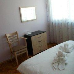 Отель Guest House Lilly удобства в номере