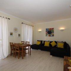 Отель Apartamentos The Old Village Португалия, Виламура - отзывы, цены и фото номеров - забронировать отель Apartamentos The Old Village онлайн комната для гостей фото 4