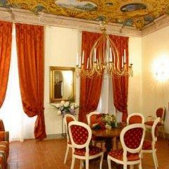 Отель Msnsuites Palazzo Dei Ciompi Улучшенный люкс фото 6