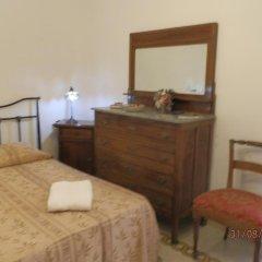 Отель Colosseum Rome Home Holidays Рим комната для гостей фото 3