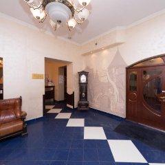 Отель Rija Irina Рига интерьер отеля фото 2