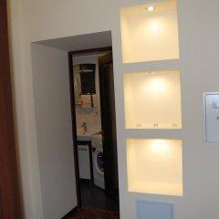 Апартаменты Apartment Roksa удобства в номере