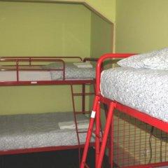 Oporto Fado Hostel детские мероприятия фото 2