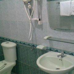 Отель Ha Thanh Hotel Вьетнам, Вунгтау - отзывы, цены и фото номеров - забронировать отель Ha Thanh Hotel онлайн ванная
