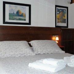 Отель Cara Mia Tigre 3* Апартаменты фото 6