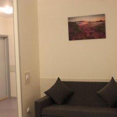 Гостиница NORD 2* Полулюкс с различными типами кроватей фото 11