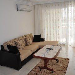 Orion City Турция, Аланья - отзывы, цены и фото номеров - забронировать отель Orion City онлайн комната для гостей фото 2