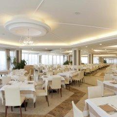 Отель Rodos Princess Beach Родос питание фото 3