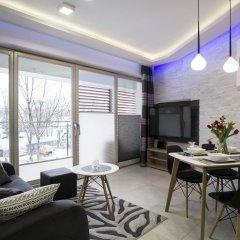 Отель Apartamenty Comfort & Spa Stara Polana Апартаменты фото 27