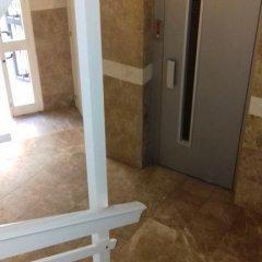 Отель Apartamentos Goyescas Deco интерьер отеля фото 2