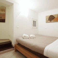 Отель Via Del GesÙ Holiday Home Апартаменты фото 2
