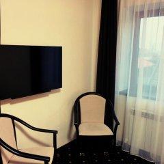 Inter HOTEL Полулюкс фото 13