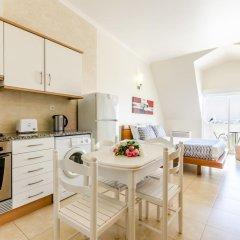 Отель Apartamentos do Mar Peniche Португалия, Пениче - отзывы, цены и фото номеров - забронировать отель Apartamentos do Mar Peniche онлайн в номере