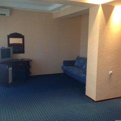 Гостиница Атриум 3* Улучшенный номер с различными типами кроватей фото 3