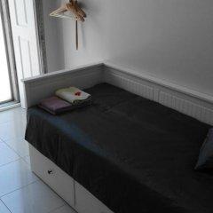 Отель House Cedofeita Коттедж с различными типами кроватей фото 40