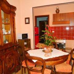 Отель La casa dei nonni Италия, Ареццо - отзывы, цены и фото номеров - забронировать отель La casa dei nonni онлайн комната для гостей фото 4
