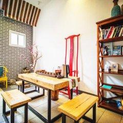 Отель Yuelan Bay Lanting Fang Китай, Сямынь - отзывы, цены и фото номеров - забронировать отель Yuelan Bay Lanting Fang онлайн развлечения