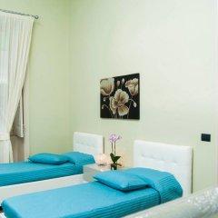 Отель B&B Villa Roma Италия, Пьяцца-Армерина - отзывы, цены и фото номеров - забронировать отель B&B Villa Roma онлайн детские мероприятия фото 2
