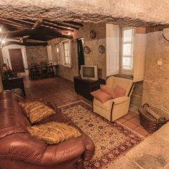 Отель Quinta De Malta 3* Апартаменты фото 4