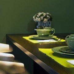 Отель Belair Executive Suites 3* Апартаменты с различными типами кроватей фото 8