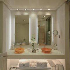Hotel Las Arenas Balneario Resort 5* Стандартный номер с различными типами кроватей фото 2