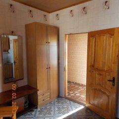 Гостиница Gostevoy Dom Metida в Анапе отзывы, цены и фото номеров - забронировать гостиницу Gostevoy Dom Metida онлайн Анапа сауна