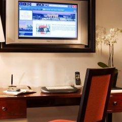 Отель Adlon Kempinski удобства в номере фото 2