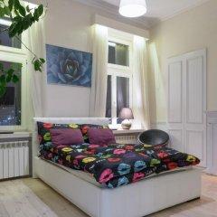 Отель Anton Panorama Apartments Польша, Варшава - отзывы, цены и фото номеров - забронировать отель Anton Panorama Apartments онлайн детские мероприятия