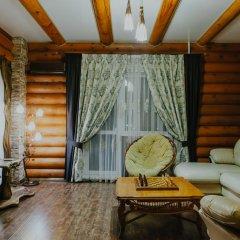 Отель Спа-Курорт Кедровый Белокуриха комната для гостей