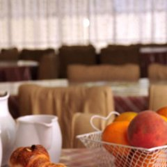 Hotel Almeria Сан-Рафаэль в номере