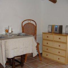 Отель Almond Reef Casa Rural в номере фото 2