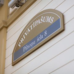 TB Palace Hotel & SPA интерьер отеля фото 2