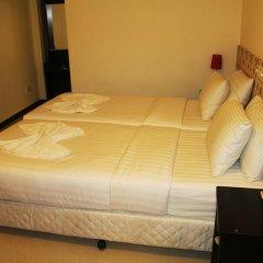 Отель Wonder Retreat Мальдивы, Мале - отзывы, цены и фото номеров - забронировать отель Wonder Retreat онлайн комната для гостей фото 2