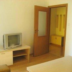 Апартаменты Bulgarienhus Yassen Apartments удобства в номере
