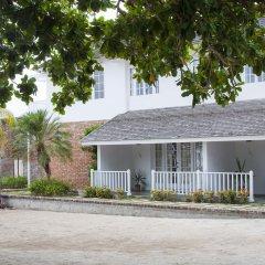 Grand Port Royal Hotel Marina & Spa 3* Стандартный номер с 2 отдельными кроватями фото 3