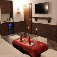 Гостиница Chaika Казахстан, Караганда - отзывы, цены и фото номеров - забронировать гостиницу Chaika онлайн в номере