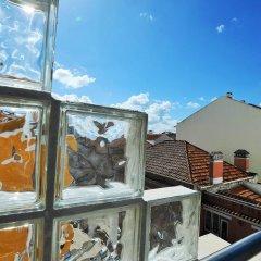 Hostel DP - Suites & Apartments VFXira фото 5