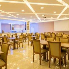 Bursa Palas Hotel Турция, Бурса - отзывы, цены и фото номеров - забронировать отель Bursa Palas Hotel онлайн помещение для мероприятий фото 2
