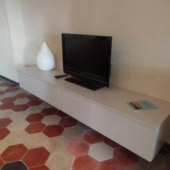 Отель Baiàn Италия, Генуя - отзывы, цены и фото номеров - забронировать отель Baiàn онлайн удобства в номере
