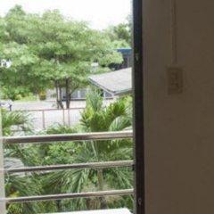 Апартаменты Sb Apartment Бангкок комната для гостей фото 4